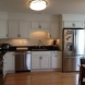 Photo by G.M. Roth Design Remodeling.  - thumbnail