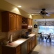 Photo by Amiano & Son Construction. Kitchen remodel - thumbnail