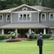 Photo by American Choice Windows & Doors, LLC. Atlanta Area Projects - thumbnail