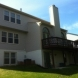 Photo by Liberty Windows & Siding, Inc.  - thumbnail