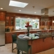 Photo by Finecraft Contractors, Inc.. Washington, D.C. Additions and Remodel - thumbnail