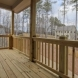 Photo by Traton Homes. McClure Farms - thumbnail
