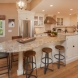 Photo by Blackdog Design Build Remodel. Kitchens - thumbnail