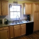 Photo by Welcom Cabinets. Before & After:Kitchen Renovation - thumbnail