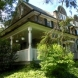Photo by George Woodward Co.. Rental Properties - thumbnail