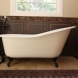 Photo by On Time Baths + Kitchens. Master Bath - thumbnail