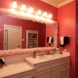 Photo by On Time Baths + Kitchens. Girl's Bathroom - thumbnail
