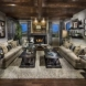 Photo by Celebrity Custom Homes. Pradera - thumbnail
