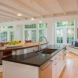 Photo by Wentworth, Inc.. Home remodel in Bethesda - thumbnail