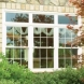 Photo by Champion Windows of Colorado Springs. Replacement Windows - thumbnail