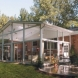 Photo by Champion Windows of Colorado Springs. Patio Rooms - thumbnail