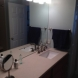 Photo by American Window Industries / Premier Kitchens and Bath. New Bathroom - thumbnail