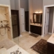 Photo by On Time Baths + Kitchens. Barton Creek - Master Bath - thumbnail