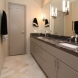 Photo by On Time Baths + Kitchens. Bee Cave Road - Hall Bath - thumbnail
