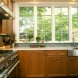 Photo by Landis Architects/Builders.  - thumbnail
