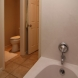 Photo by On Time Baths + Kitchens. NW Hills - Hall Bath - thumbnail