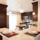 Photo by Advance Design Studio, Ltd.. Simply Elegant Kitchen in Arlington Heights - thumbnail