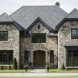 Photo by Tuckahoe Creek Construction. Custom Homes and Remodels - thumbnail