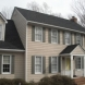 Photo by Exterior Source. LeafGuard Gutters by Exterior Source - thumbnail
