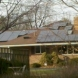 Photo by Michigan Solar Solutions. Residential Solar Arrays - thumbnail