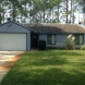 Photo by Siding Industries. PROFETTO HOME - thumbnail