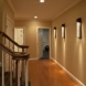 Photo by Home Equity Builders. 2010 Basement Remodel - thumbnail