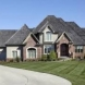 Photo by Renown Roofing and Construction.  - thumbnail