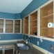 Photo by Golden Rule Builders. Kitchen Remodel Project - thumbnail
