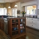 Photo by Home Equity Builders. Kitchens - thumbnail