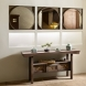Photo by Kitchen & Bath Concepts of Pittsburgh. Kitchen & Bath Concepts of Pittsburgh - thumbnail