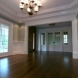 Photo by Myers Homes. Dining Room - thumbnail