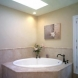 Photo by Home Equity Builders. Bathrooms - thumbnail