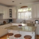 Photo by Giovanni's Tile Design. Kitchen - thumbnail
