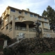 Photo by Lifetime Remodeling Systems. EIFS Replacement project in SE Portland - thumbnail