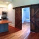Photo by Real Estate Repairs. Remodel Carriage House - thumbnail