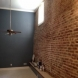 Photo by Real Estate Repairs.  - thumbnail