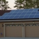 Photo by American Solar Energy.  - thumbnail