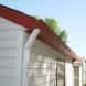 Photo by ABC Seamless - Fargo. Great Gutters - thumbnail