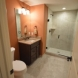Photo by JJ's Home Improvements. New Construction - thumbnail