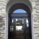 Photo by My Door Company. Entry Doors - thumbnail