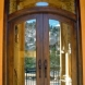 Photo by My Door Company. Entry Doors - thumbnail