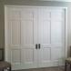 Photo by My Door Company.  - thumbnail