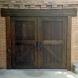 Photo by My Door Company. Garage Doors - thumbnail