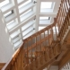 Photo by DryHome Roofing & Siding, Inc.. Skylights - thumbnail