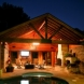 Photo by Better Built Siding & Windows, LLC. Outdoor Living - thumbnail