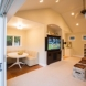 Photo by Case Design/Remodeling of San Jose. San Jose Addition - thumbnail