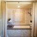 Photo by Case Design/Remodeling of San Jose. Monte Sereno Bathroom Remodel - thumbnail