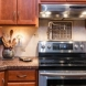 Photo by MBC Building & Remodeling LLC. Kitchen Remodeling - thumbnail