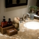 Photo by MBC Building & Remodeling LLC. Bathroom Remodeling - thumbnail