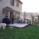 Photo by MBC Building & Remodeling LLC. Decks & Porches by MBC - thumbnail